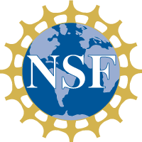 NSF Funded